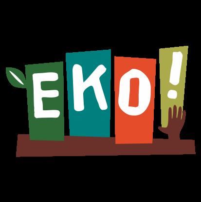 Association EKO!