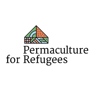 Permaculture for Refugees
