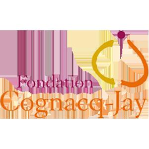 Fondation Cognacq-Jay