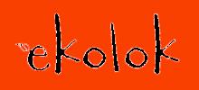 ekolok_bloc